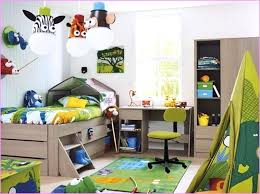 boy toddler bedroom ideas toddler boy room decor boy toddler bedroom ideas stylish toddler