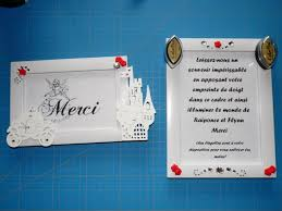 cagnotte mariage 25 beste ideeën cagnotte mariage op