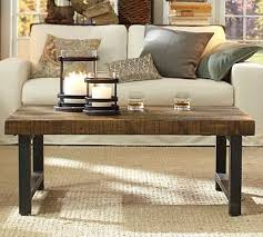 Build Your Own Reclaimed Wood Coffee Table by Best 25 Coffee Table Dimensions Ideas On Pinterest Coffee Table