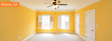 home design interior services interior design fresh interior painting services home design