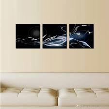 paintings for home decor paintings wholesaler art oil painting sells canvas print wall art