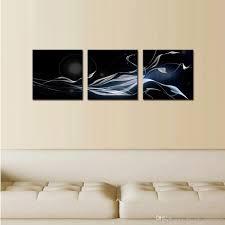 paintings wholesaler art oil painting sells canvas print wall art