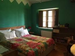 chambre d hotes marmande chambres d hôtes domaine à marmande chambres d hôtes berdoues