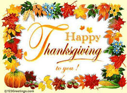 happy thanksgiving quotes positive quotes images