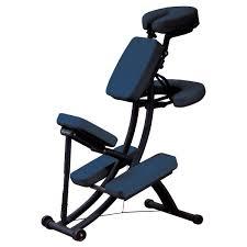 oakworks portal pro 3 massage chair massage world