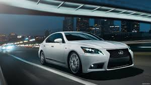 lexus dealership in jackson ms view the lexus ls ls f sport from all angles when you are ready