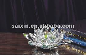 Crystal Souvenirs Alibaba Manufacturer Directory Suppliers Manufacturers
