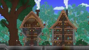 Minecraft World Maps by Terraria Maps Curse
