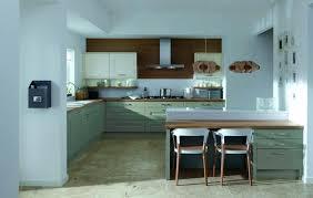 open plan kitchen diner ideas kitchen open plan kitchen diner ideas luxury refrigerator modern