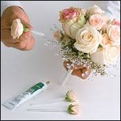 diy bouquet basic bouquet how to make a bouquet