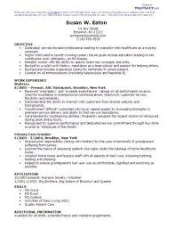 Resume Objective For Healthcare Free Healthcare Resume Templates 32 Best Healthcare Resume