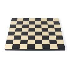 man ray chess l u0027échiquier de man ray connox