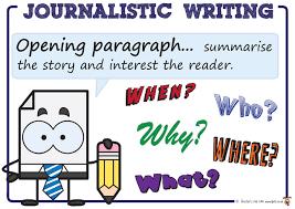 the 25 best persuasive writing ks2 ideas on pinterest examples