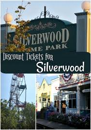 target black friday tickets silverwood tickets where to get silverwood discount tickets