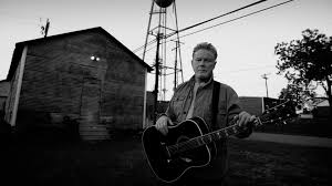 don henley tour dates with j d the axs
