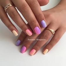 47 most amazing ombre nail art designs ombre nail art ombre and