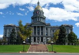 Colorado General Power Of Attorney by Government Of Colorado Wikiwand