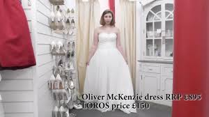 wedding dresses leicester loros sells designer wedding dresses in leicester for as as