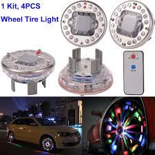 online get cheap tire wheel visualizer aliexpress com alibaba group