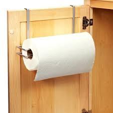 Bathroom Wall Cabinet With Towel Bar The Cabinet Towel Rack Bathroom Towel Bars Antique Bathroom