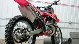 ktm sx 250 2014 carb specs tech help race shop motocross