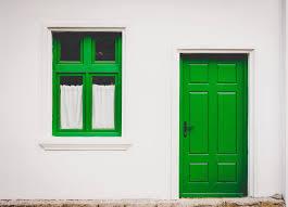 green front door colors 100 door colours front doors fascinating london front door
