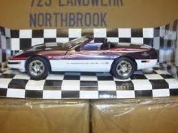 1998 corvette pace car for sale corvette pace car ebay