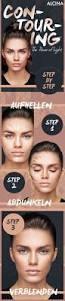 Schlafzimmerblick Augen 25 Trendige Vorher Nachher Frisuren Ideen Auf Pinterest Haare