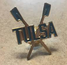 alumni pins alumni pins an open letter to trcj alumni tulsa youth