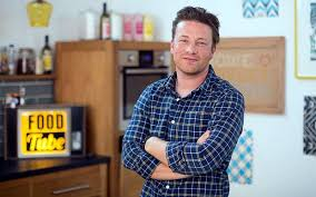 Jamie Oliver Kitchen Design Jamie Oliver Lambasts Schools That U0027just Teach Children How To