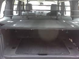 lost jeeps u2022 view topic 100 jeep wrangler storage ideas converting a factory jk jku