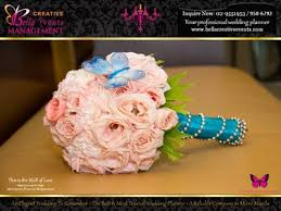 download affordable wedding flower packages wedding corners