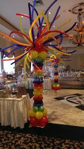 790 best balloons for wedding images on pinterest balloon