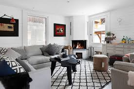 white interiors homes the white house interiors home design health support us