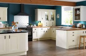 b q kitchen ideas b q kitchen ideas luxury b and q doors gallery doors design