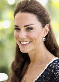 wear cross necklace images Kate middleton 39 s diamond cross necklace jewellery jpg