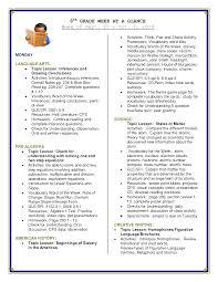 reading worksheets 7th grade worksheets
