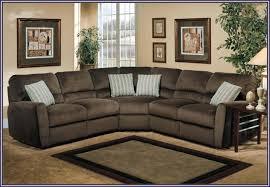Black Microfiber Sectional Sofa with Black Microfiber Sectional Sofa With Chaise Fresh Sectional Sofa