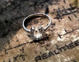Country Wedding Rings by The 25 Best Ideas About Country Rings On Pinterest Country