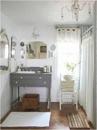 BHG Centsational Style - Bathroom vanity tables