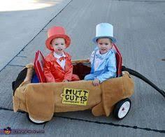 Altar Boy Halloween Costume Ace Ventura Kids Halloween Costume Hilarious