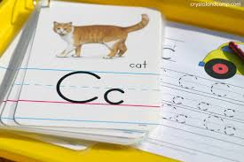 tracing paper for writing practice handwriting practice for kids c is for car crystalandcomp com c is for car and c is for cat