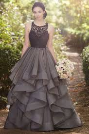 gowns for wedding 52976 best wedding ideas images on marriage wedding