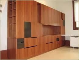 furniture rubbermaid closet building garage cabinets storage