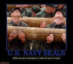 Navy Seal Meme - 9 best navy seals images on pinterest navy seals quotes special