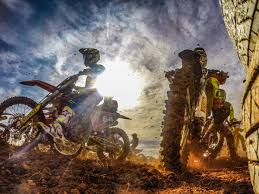 motocross go pro motul mx nationals rd4 murray bridge gopro gallery mx nationals
