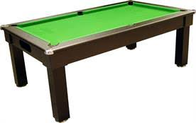 Pool Table Dining Table Pool Dining Tables For Sale Award Winning Games Retailer Home