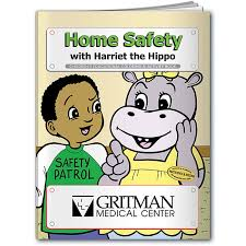 coloring books custom coloring books adults children