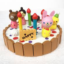cheap birthday cake games aliexpress alibaba group