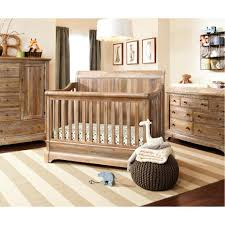 4 In 1 Convertible Crib by Bertini Pembrooke 4 In 1 Convertible Crib Natural Rustic Toys